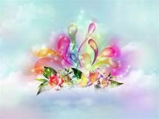 live flower wallpaper for desktop 3d flowers wallpapers totalinfo90
