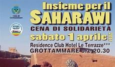 residence le terrazze alba adriatica grottammare sabato c 232 la cena di solidariet 224 per il