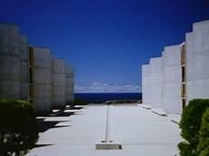 Louis Kahn Silence And Light Diamonds Wood Silence And Light Louis Kahn