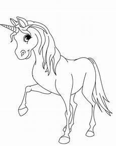 Malvorlagen Zum Ausdrucken Pegasus Pferd Ausmalbilder Kostenlos Zum Ausdrucken