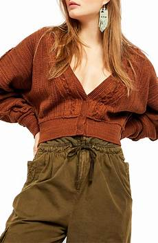 cing clothes pins river pin by margaret on actual clothes in 2020 sweaters for