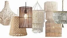 Modern Boho Pendant Lighting Modern Boho Chandeliers Amp Pendant Lights 14 Chic Options