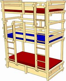 beds loft beds and bunk beds from billi bolli