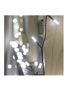 Cutting String Lights Indoor String Lights Amazon Com
