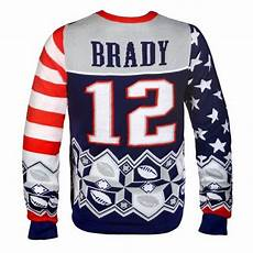 Nfl Patriots Light Up Sweater 17 Best Nfl Ugly Sweaters Images On Pinterest Nfl