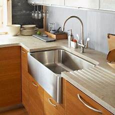 corian countertop corian countertop sles countertops the home depot