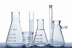 Lab Equipment Pathology Management Amp Consulting Services Vachette