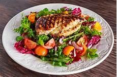 3 benefits paleo diet followers enjoy in just 10 days