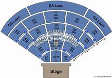 Mattress Firm Amphitheatre Seating Chart View Mattress Firm Amphitheatre Tickets In Chula Vista