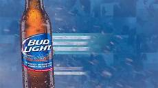 Bud Light Mixxtail Commercial Bud Light Tv Commercial Summer Bucket List Get Some