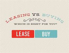 Buy V Lease Car Leasing Vs Buying A Car Which Is Right For You
