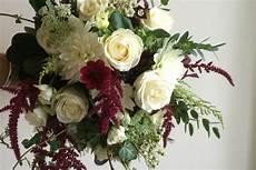 wedding flowers in bath pulteney bridge flowers