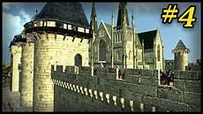 Castle Design Awesome New Castle Design Medieval Kingdoms Total War
