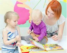 A Babysitter Babysitting Activity Ideas Thriftyfun