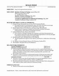 Entry Level Rn Resume Resumes Make A Entry Level Objective Rn Plus Best