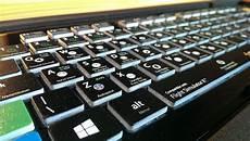 Keyboard Controls Microsoft Flight Simulator X Keyboard Controls