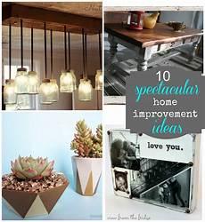 diy home improvement ideas 2017 grasscloth wallpaper