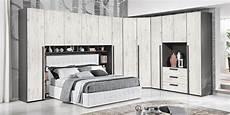 mobili da letto prezzi mobili per ingresso mondo convenienza con mondo