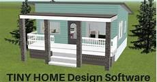 House Design Software Tiny Home Design Software Do More With Software