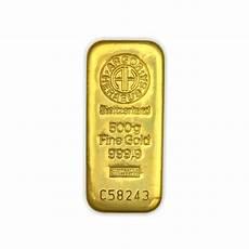 acquistare oro in lingotto d oro acquistare o vendere lingotti d oro