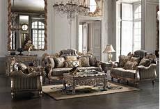 formal living room furniture sets formal living room