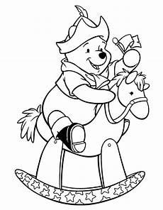 malvorlagen winnie pooh baby