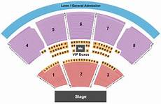 Xcel Seating Chart Dave Matthews Dave Matthews Band West Palm Beach Tickets Live In 2021
