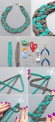 diy jewelry 20 amazing creative easy diy jewelry ideas
