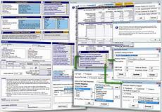 Excel Inventory Database Template Excel Invoice Template