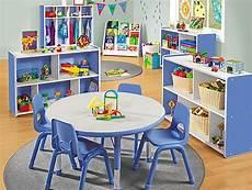 Preschool Furniture Classroom Furniture Flexible Seating Rugs Tables