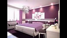 Bedroom Wall Ideas Bedroom Wall Color Ideas