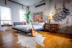 Decorating Studio Apartments Small Studio Apartment Design An Interior Designer S
