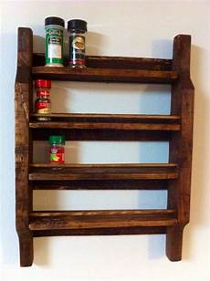 23 diy projects from pallet wood pallets