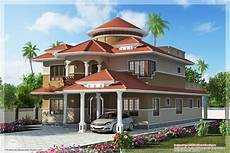 Drelan Home Design Software For Mac Beautiful Home Design In 2800 Sq Home Appliance