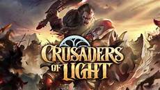 Crusaders Of Light Shadow Knight Crusaders Of Light Hack And Cheats Latestgenerator