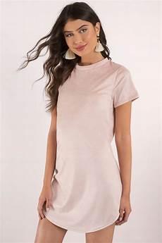 shift dresses white shift dresses sleeve printed
