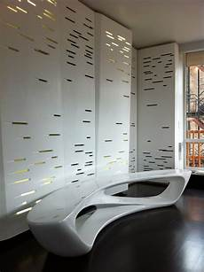 corian walls corian wall perforated and backlit corian wall panel