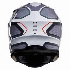 Nexx Helmet Size Chart Nexx Helmets 174 5600427067706 X Wst Motrox Large Black Red