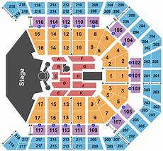 Mgm Grand Las Vegas Arena Seating Chart Acm Awards Tickets Live In Las Vegas In 2020