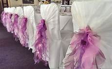 chair cover hire birmingham venue decoration flowers