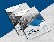 Brochure Templates For It Company 40 Best Brochure Design Templates 2018 Bashooka