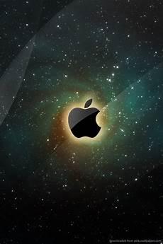 Iphone Live Wallpaper Apple Logo by Spectacular Honda Logo Iphone Wallpaper Hd Desktop