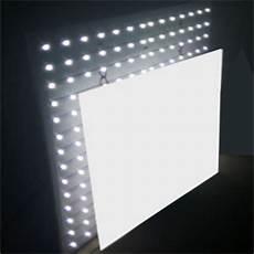 Led Light Diffusing Acrylic China Light Diffuser Acrylic Sheets For Led Backlit