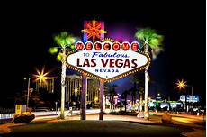 7 ways to ruin your vegas vacation