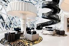 Design By Marcel Design Icon Marcel Wanders Talks New Projects Departures