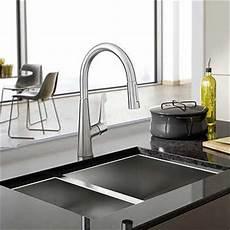 Costco Kitchen Faucet Faucets Costco