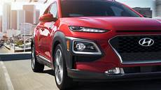 kia kona 2020 2020 hyundai kona preview pricing release date