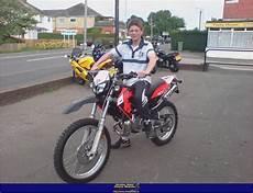 2003 Aprilia Rx 50 Racing Motorcycle Repair Manuals 2019