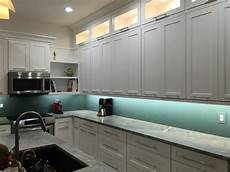 colored glass backsplash kitchen painted back glass the glass shoppe a division of