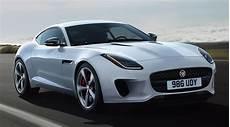 2020 Jaguar F Type Msrp by Jaguar Models 2019 2020 Jaguar Car Suv Lineup In